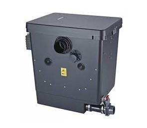 OASE ProfiClear Premium Compact EGC (zasilanie pompą)
