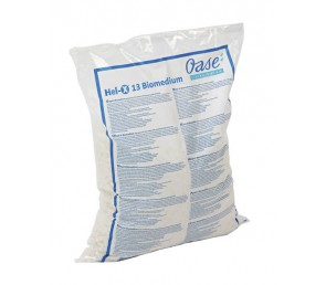 OASE Hel-X 13 Biomedium 25 l