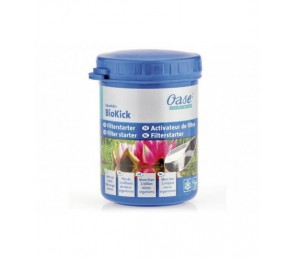 OASE AquaActiv BioKick 100 ml