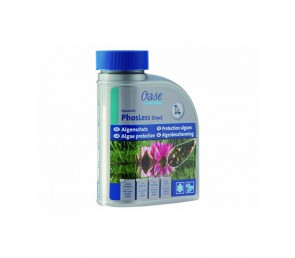 OASE AquaActiv Phosless Direct 500 ml