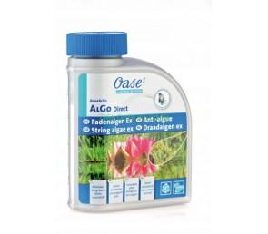 OASE AquaActiv AlGo Direct 500 ml