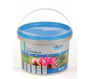 OASE AquaActiv AlGo Direct 5 l