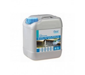 OASE AquaActiv AlGo Fountain 5 l