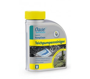 OASE AquaActiv PumpClean 500 ml