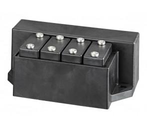 OASE LunAqua Power LED XL Driver