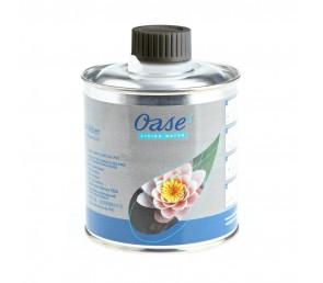 OASE Klej do folii PVC - 250 ml