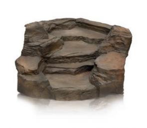 OASE Element strumienia Grand Canyon grey, cliff