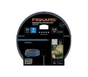"""FISKARS Wąż ogrodowy, 13 mm (1/2""""), 20 m - Q5"""