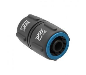 "FISKARS FiberComp™ Reparator, 13-15 mm (1/2-5/8"")"