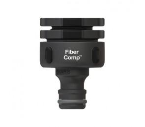 FISKARS FiberComp™ Przyłącze kranowe, multi