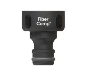 """FISKARS FiberComp™ Przyłącze kranowe, 26,5 mm (G 3/4"""")"""