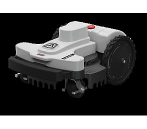 Kosiarka automatyczna L4.0 BASIC MEDIUM