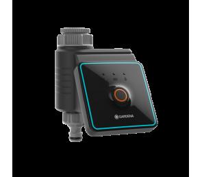 GARDENA Sterownik nawadniania Bluetooth