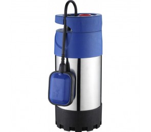 Pompa zatapialna MULTI TP 1000