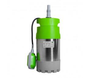 Pompa zatapialna MULTI TP 800