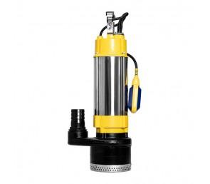 Pompa zatapialna MULTI WQ 1500F