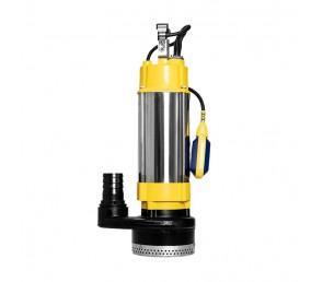 Pompa zatapialna MULTI WQ 1100F