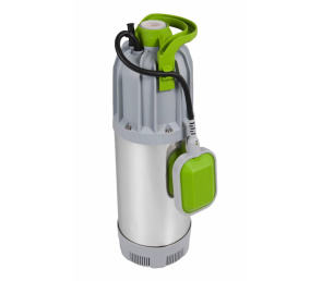 Pompa zatapialna MULTI XP 800 PREMIUM
