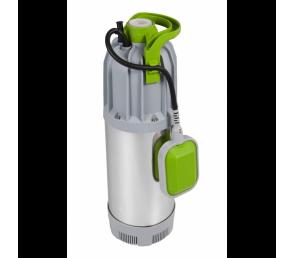 Pompa zatapialna MULTI XP XP1000 PREMIUM