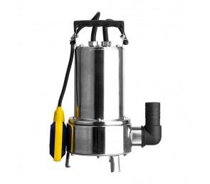 Pompa zatapialna WQ 10-10-0,55 SEPTIC