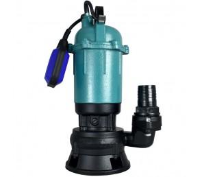 Pompa zatapialna WQ 1000 FURIO 230V