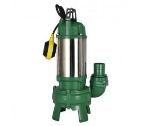 Pompa zatapialna WQ 1100 FURIA ECO
