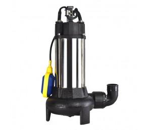 Pompa zatapialna WQ 1100 FURIA
