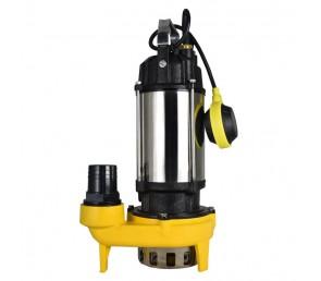 Pompa zatapialna WQ 1100ECO