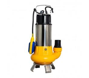 Pompa zatapialna WQ 1100F