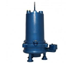 Pompa zatapialna WQ 12-30-2,2 400V