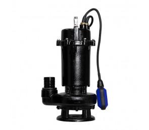 Pompa zatapialna WQ 13-10-0,75