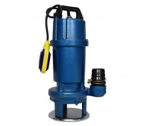 Pompa zatapialna WQ 15-7-1,1 z rozdrabniaczem 230V