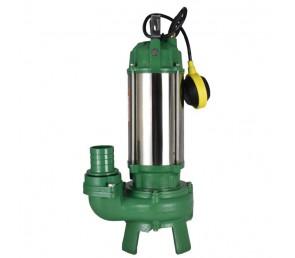 Pompa zatapialna WQ 1500 FURIA ECO