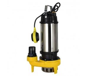 Pompa zatapialna WQ 1500 ECO