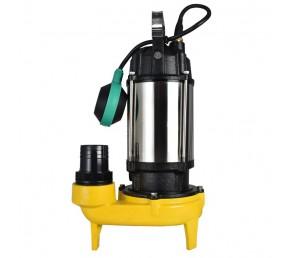 Pompa zatapialna WQ 750 ECO