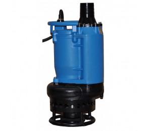 PREMIUM Pompa zatapialna WQ 105-23-5,5 400V