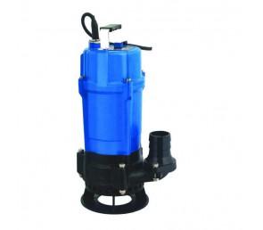 PREMIUM Pompa zatapialna WQ 13-13-0,55 230V