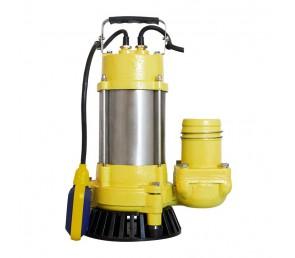 PREMIUM Pompa zatapialna WQ 18-18-0,75 230V