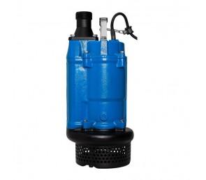 PREMIUM Pompa zatapialna WQ 27-22-1,5 400V