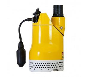 PREMIUM Pompa zatapialna WQ 50 QDFU450 230V