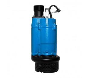 PREMIUM Pompa zatapialna WQ 50-21-2,2 400V