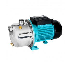 Pompa hydroforowa JY 1000 INOX 230V