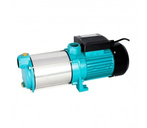 Pompa hydroforowa MH 1300 INOX 400V
