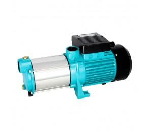 Pompa hydroforowa MH 2000 230V