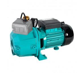 Pompa z osprzętem DP 355A 230V