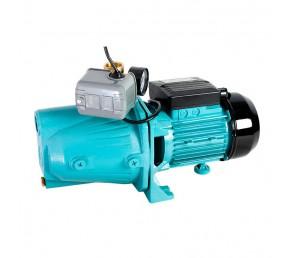 Pompa z osprzętem JET 100A 230V