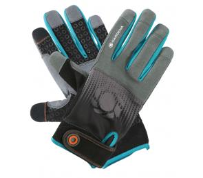 GARDENA Rękawice narzędziowe - rozmiar 10 / XL