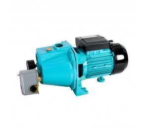 Pompa z osprzętem JET 100A(a) INOX bez pięciozłącza 230V
