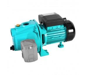 Pompa z osprzętem JET 50 bez pięciozłącza 230V