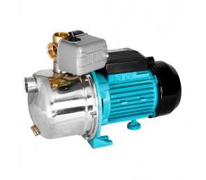 Pompa z osprzętem JY 1000 230V